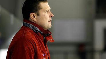 Tomek Valtonen, trener reprezentacji Polski