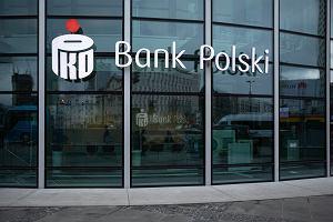 """Skąd 62 mln zł kar dla PKO BP i Pekao? """"Dowolnie ustalały kursy walut"""""""