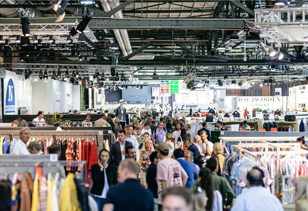 Targi Premium Exhibition w Berlinie
