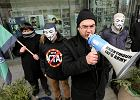 Jak PiS został obrońcą wolności w sieci