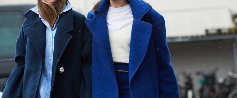 """Nowa kolekcja Mohito """"Outwear"""" - wybierz zimowe kurtki i akcesoria, które otulą cię w chłodne dni. Te modele kupisz teraz z 25% rabatem!"""