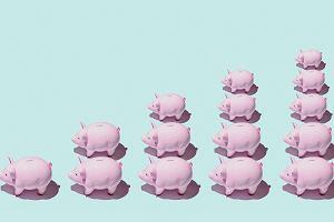 Planowanie budżetu. Jak zapanować nad wydatkami?
