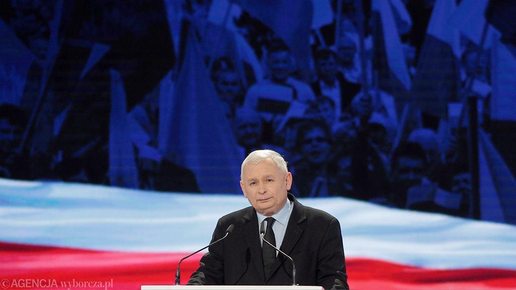Taśmy Kaczyńskiego będą żyły miesiącami. Kolejne odcinki mogą być dla PiS dewastujące