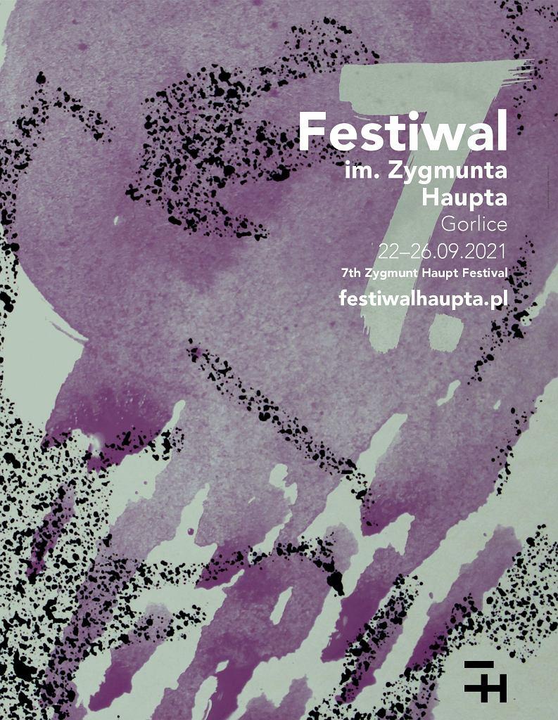 7. Festiwal im. Zygmunta Haupta