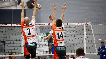 Krispol Września w Pucharze Polski