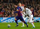Media: Barcelona chce przyznania mistrzostwa Hiszpanii w razie zakończenia sezonu. Real Madryt niezadowolony