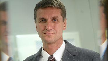 Stanisław Piechula