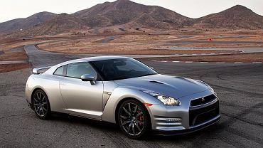Nissan obiecuje w swoich danych technicznych przyspieszenie do 100 km/h w czasie 2,7 sekundy