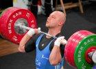 Bartłomiej Bonk wystartuje w prestiżowych zawodach o Puchar Prezydenta Rosji