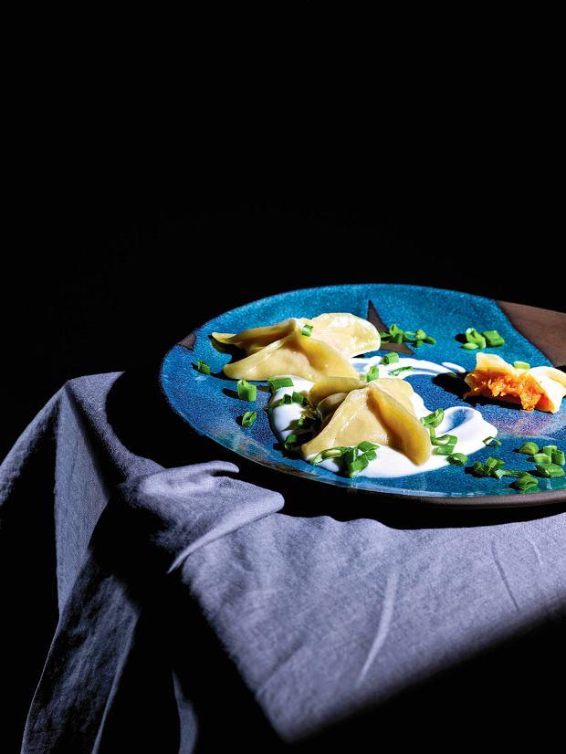 Kuchnia nowych Polaków. Zapamiętane smaki pozwalają im wrócić do świata, który musieli opuścić