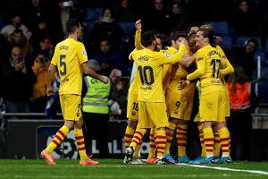 Barcelona zaproponowała 100 milionów euro za napastnika! Oferta została odrzucona