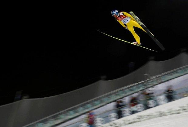 Skoki narciarskie. Anders Bardal rozważa zakończenie kariery