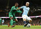 Manchester City - Schalke 04. Sprawdź, gdzie obejrzeć mecz Ligi Mistrzów. Transmisja TV, stream online, na żywo, 12.03.2019