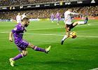 Real Madryt - Valencia: transmisja meczu w TV i online w Internecie. Gdzie obejrzeć Real Madryt - Valencia? Transmisja online