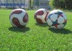 Każdy może zostać gwiazdą? Football Trial w Krakowie