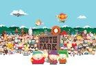 """""""Miasteczko South Park"""" na antenie przynajmniej do 2019 roku. Comedy Central przedłużyło umowę na kolejne 3 sezony"""