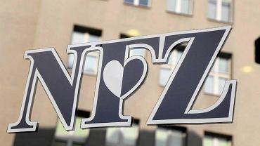 NFZ: Ograniczyć planowane świadczenia.