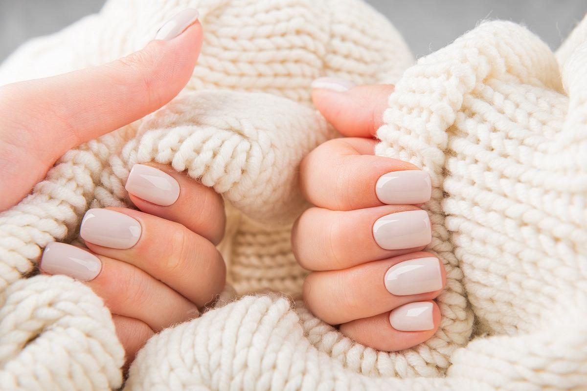 Trendy 2020 Pastelowy Manicure To Hit Tej Wiosny Moda I Trendy