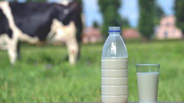 Za prawidłowe wchłanianie laktozy odpowiada laktaza