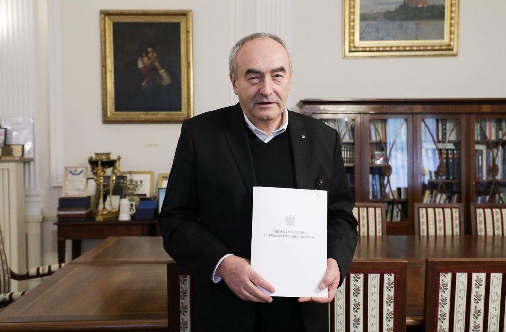Zygmunt Stępiński
