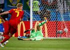 Mundial 2018. Półfinał Francja-Belgia. Kevin de Bruyne to zagadka, której nie potrafiła rozwiązać Brazylia. A nawet niektórzy Belgowie. Francja sobie poradzi?