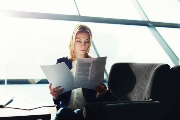 Rozbieżności pomiędzy treścią oferty a zobowiązaniem podmiotu trzeciego