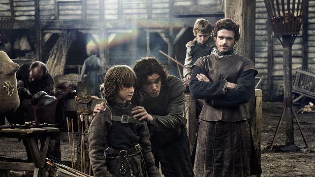 fot. HBO /