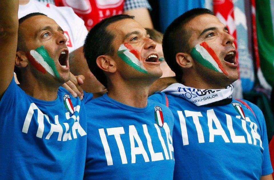 Kto wygra Euro 2012?