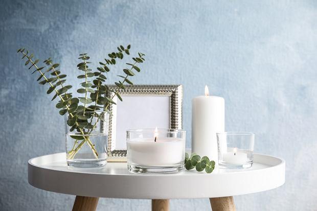Świece zapachowe - kuszą zapachem i wyglądem. Jakie najlepiej wybrać?