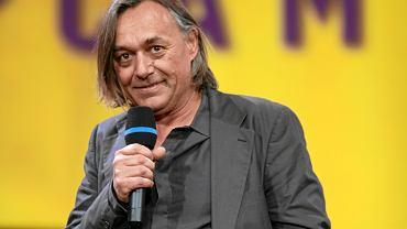 Operator Dariusz Wolski