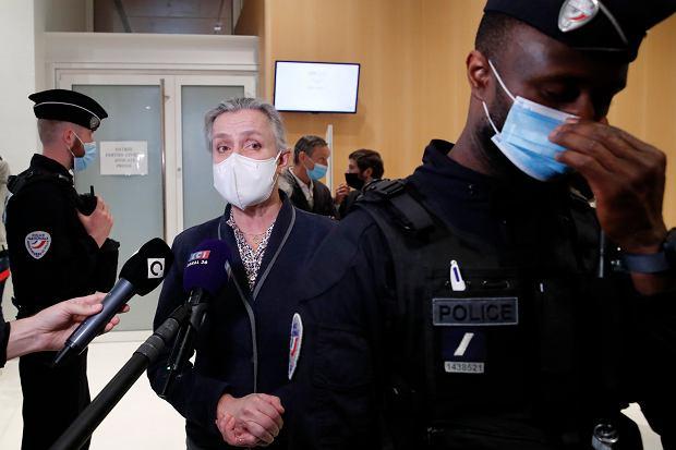 Francja. Miliony euro odszkodowań zapłaci producent śmiertelnie groźnego leku Mediator