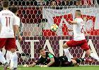 Włochy - Polska w 1/8 finału mistrzostw świata U-20. Transmisja meczu w otwartym kanale! TV, stream online, na żywo, 02.06