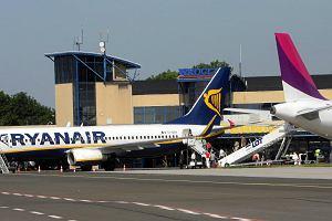 Wakacje 2021. Tanie linie lotnicze rozszerzają rozkład lotów. Są letnie hity