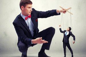 7 patentów na to, by ludzie robili, co chcesz