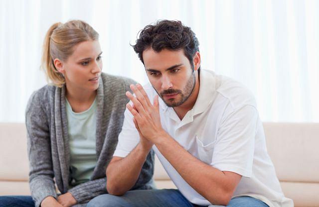 Kobiety i mężczyźni inaczej radzą sobie z problemem niepłodności, co może powodować konflikty i problemy w komunikacji - mówią eksperci
