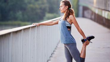 Rano, w południe czy wieczorem? Kiedy najlepiej biegać?