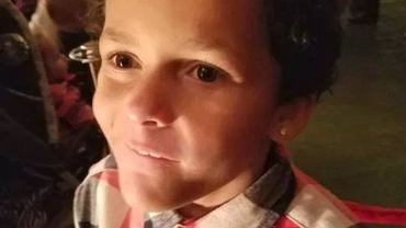 Jamel Myles doświadczył homofobicznego prześladowania w szkole w Denver w stanie Kolorado.