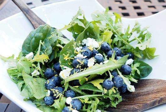 Fit przepisy od Ewy Chodakowskiej do 350 kcal