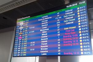 Pasażerowie lini lotniczych mają dość. Chcą skończyć z klauzulą no-show