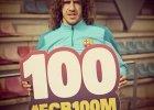 Carles Puyol opuści Barcelonę?