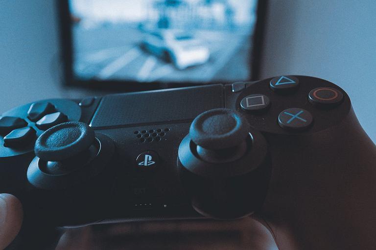 Najlepsze gry na PS4 do 130 zł - sprawdź nasze propozycje