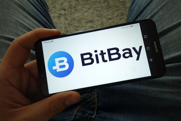 Śląski baron kryptowalutowy. Czy giełda BitBay została ufundowana z wyłudzeń VAT-u?