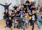 Neurowynalazcy z Warszawy walczą z afazją