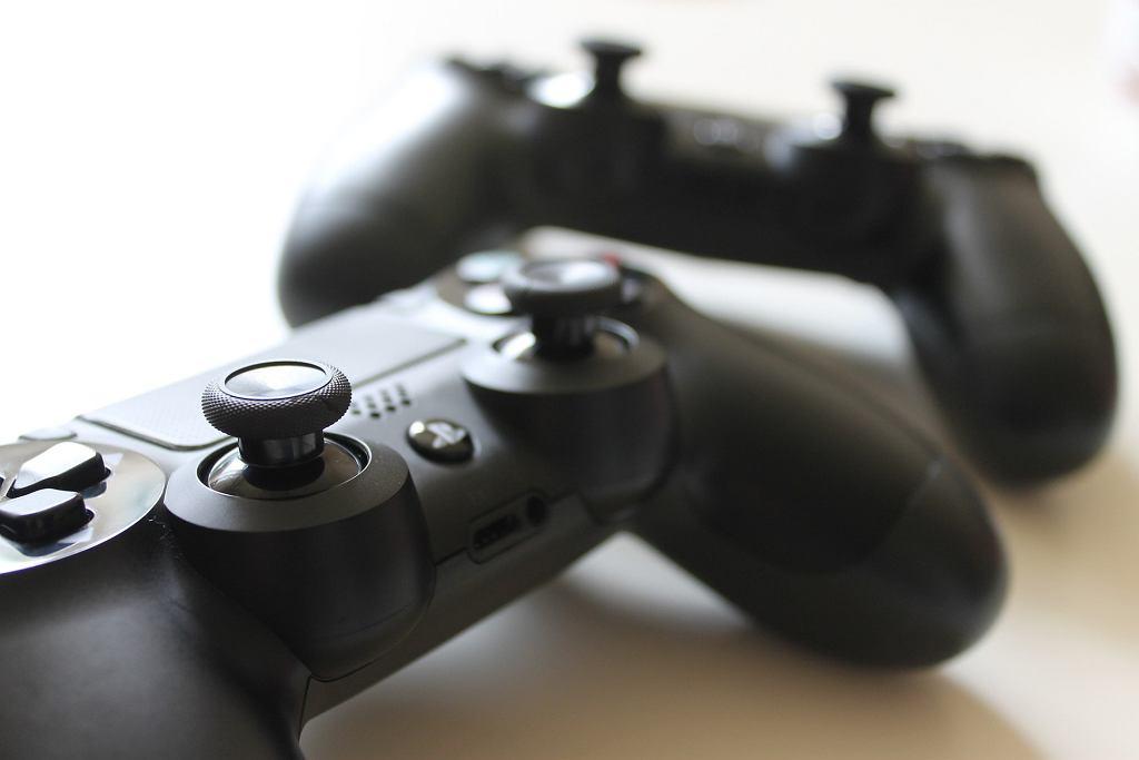 Promocje w PlayStation Store