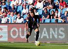 Kylian Mbappe blisko wielkiego transferu! Marca ujawnia szczegóły