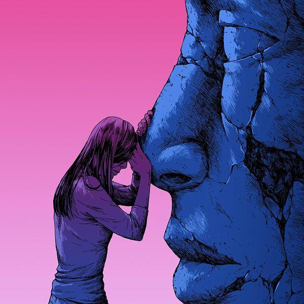 Młode pary bywają zaskoczone tym, że związek z drugim człowiekiem wiąże się z ustępstwami