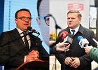 Wybory 2018 w Radomiu. Radosław Witkowski wygrywa w sondażu exit poll