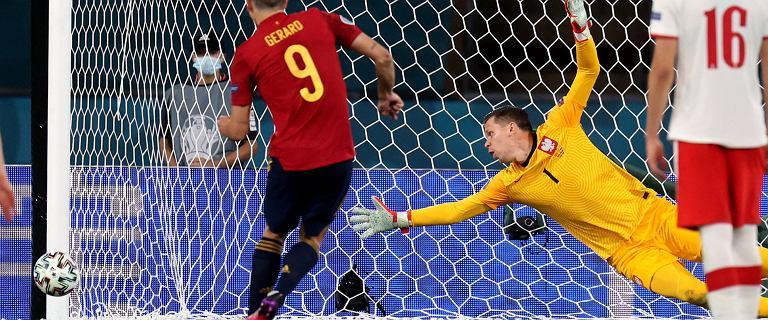 """W Hiszpanii wrze po meczu z Polską. Nawet już nie wierzą. """"Suspenso"""""""