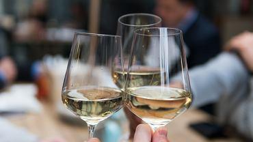 Alkohol (zdjęcie ilustracyjne)