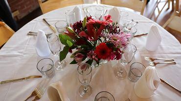 Jak goście odmawiają przyjścia na wesele?